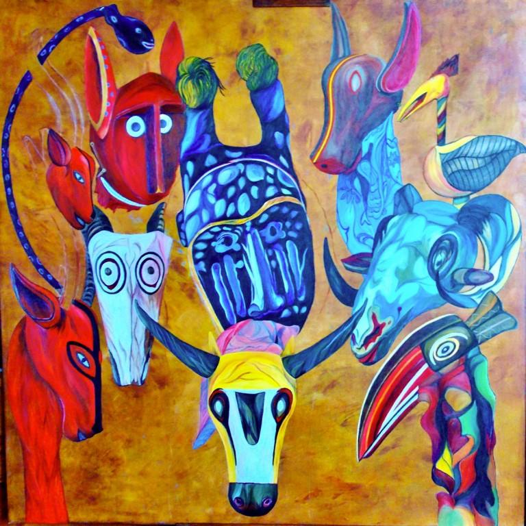 martinemoniemounie_peinture-acrylique-146_divers