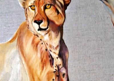 25_Martine monie Mounie peinture en cours